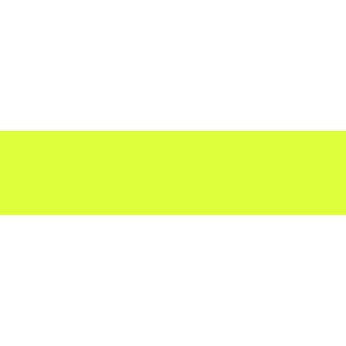 ashleybridget Kundenlogo