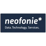 neofonie partnerlogo