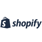 shopify Partnerlogo