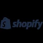 shopify Partnerlogo