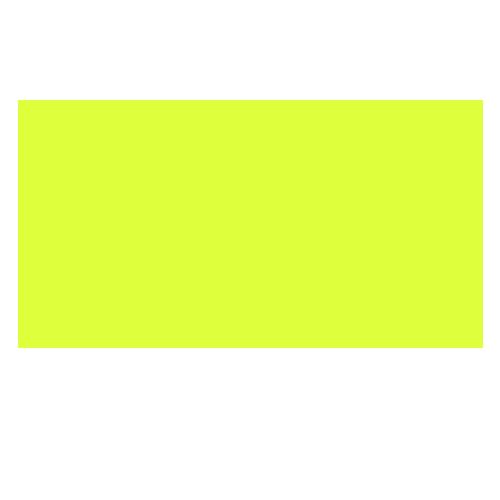endoca_logo