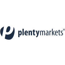 plentymarkets Logo