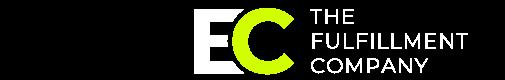 ErdtConcepts.de/EN