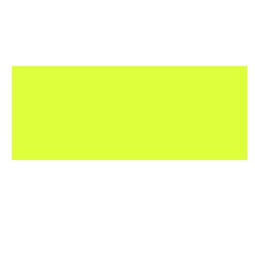 almond Kundenlogo