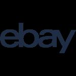 ebay Partnerlogo