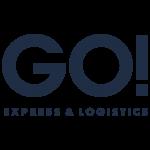 GO partnerlogo