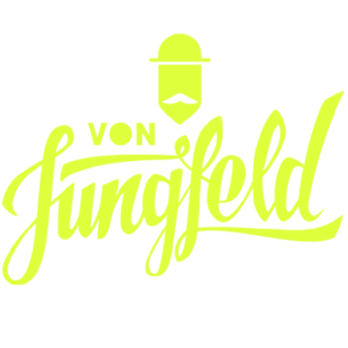 jungfeld kundenlogo