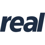 real Partnerlogo