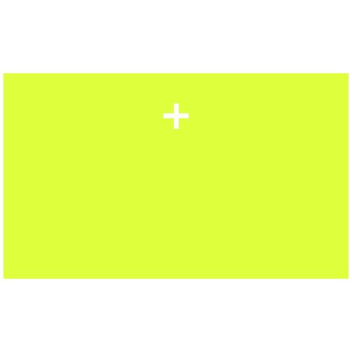 helvecos_logo